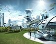 Observatório do futuro