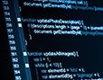 Informação e códigos