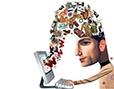 Rede produtor-consumidor