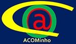 ACOMinho Logo